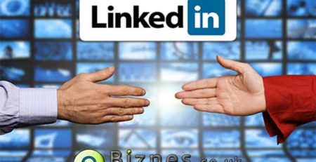 Profil-na-LinkedIn