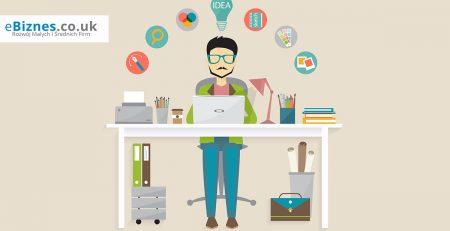 11-Wskazowek---Strona-internetowa-dla-Firmy-ebiznes