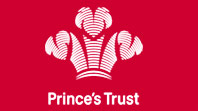prince's-trust