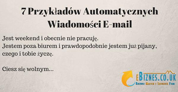 7-Przykladow-Automatycznych-Wiadomosci-E-mail-ebiznes-irek-wrobel