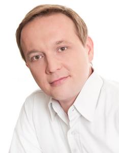 Dariusz Średnicki