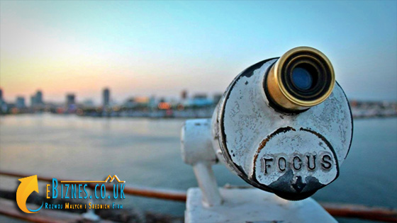 Focus-Marketing-ebiznes-co-uk