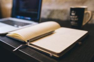 copywriting-pisanie-treści-reklamowych-w-anglii-ebiznes-irek-wrobel