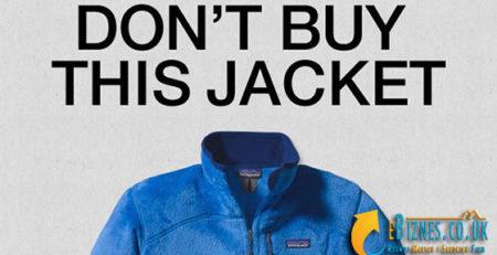 Reklama-sklepu-internetowego-ebiznes