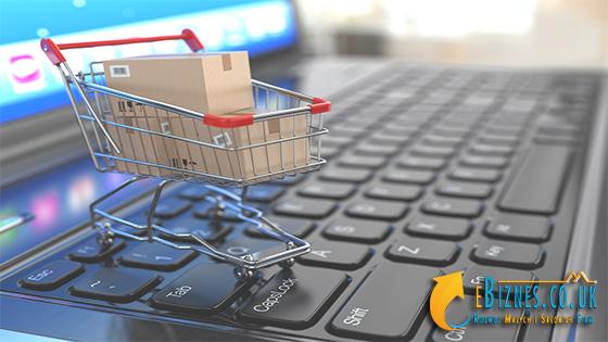 Sklep-Internetowy-w-Konkurencyjnej-Niszy-ebiznes