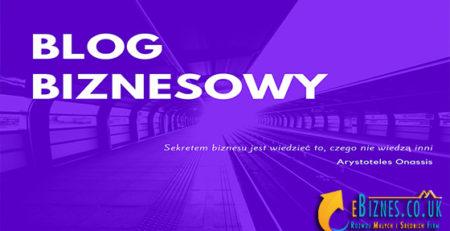 blog-biznesowy-ebiznes-irek-wrobel