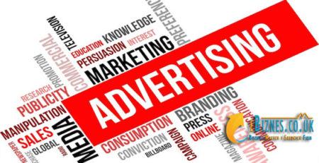 Zanim-wydasz-pieniadze-na-reklame-ebiznes