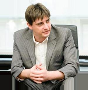 Jak-Zalozyc-Firme-w-Anglii-+-porady-12-expertow-ebiznes-irek-wrobel-2