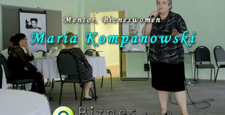 Mentor,-Bizneswomen---Maria-Kompanowski