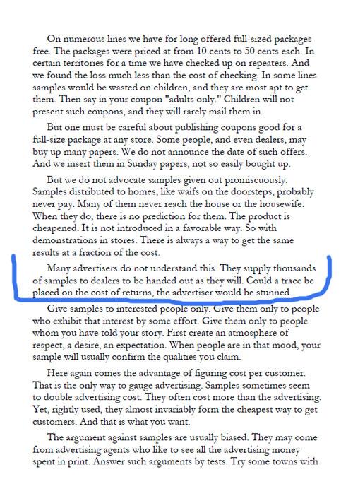 Reklama-twojej-firmy---Czy-warto-rozdawac-ulotki-ebiznes-irek-wrobel