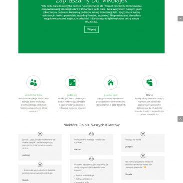 strony-internetowe-w-anglii-ebiznes-1