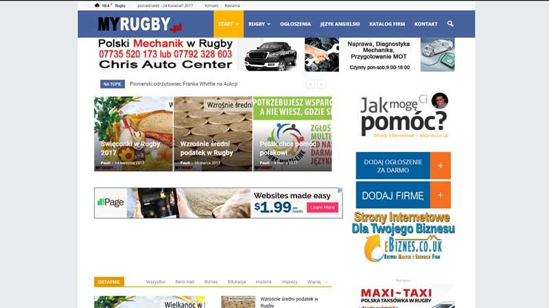 strony-internetowe-w-rugby-ebiznes-irek-wrobel-23