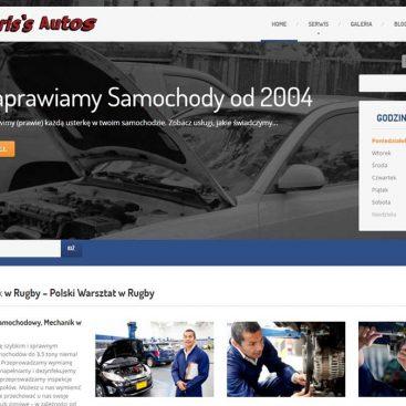 strony-internetowe-w-rugby-ebiznes-irek-wrobel-33