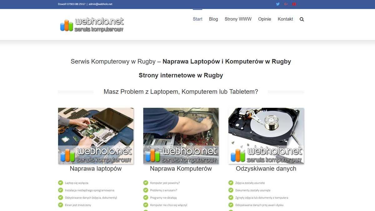 strony-internetowe-w-rugby-ebiznes-irek-wrobel-35