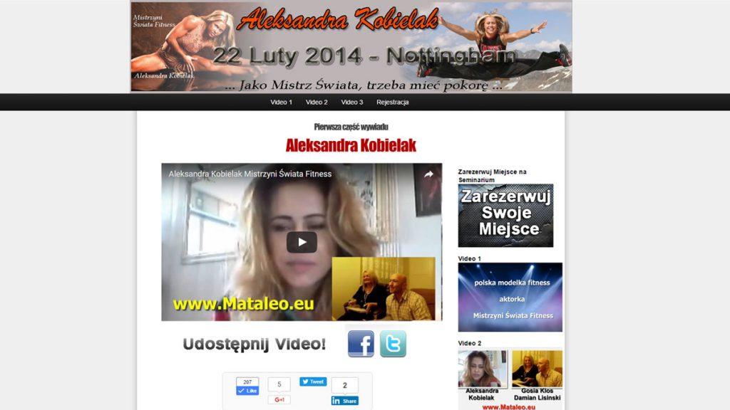 strony-internetowe-w-rugby-ebiznes-irek-wrobel-40
