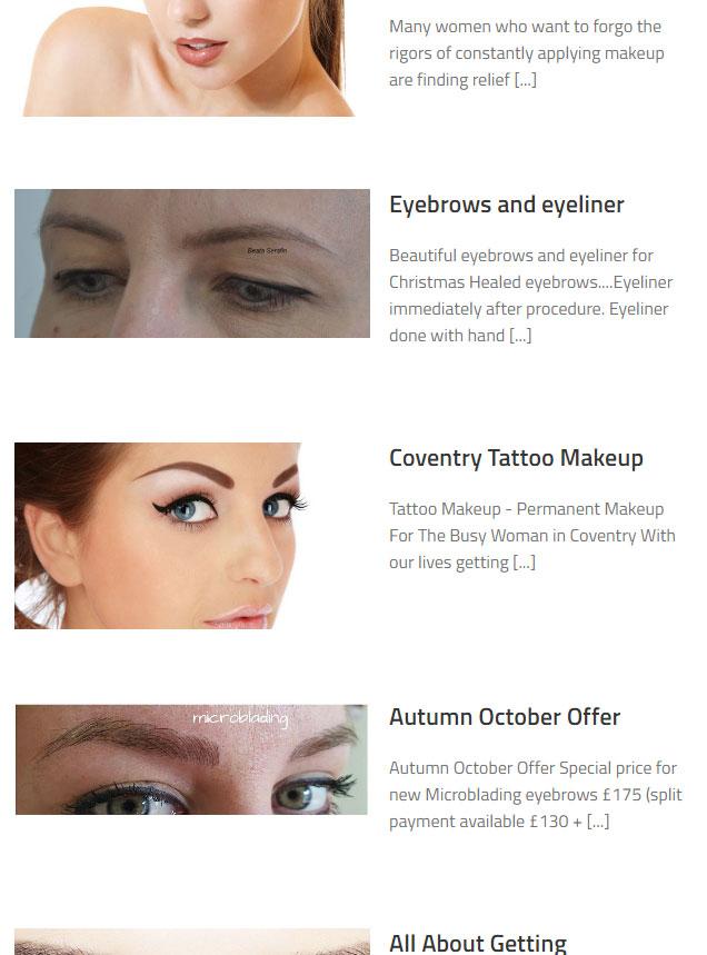 jak-pozyskac-klientow-do-salonu-kosmetycznego-blog