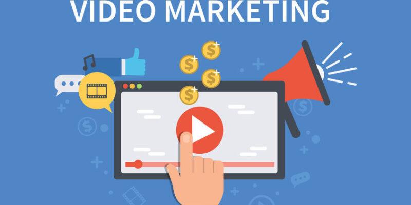 Video-Reklamowo---Promocyjne-ebiznes-irek-wrobel